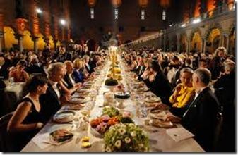 Cenas originales navidad madrid cenas de for Cenas originales