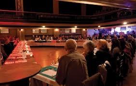 Restaurantes en madrid para cenas de navidad - Restaurantes navidad madrid ...