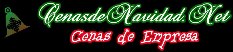 cenas de navidad madrid